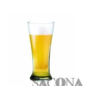 LY CỐC TALL BEER IMPERIAL 475ML SNC691106