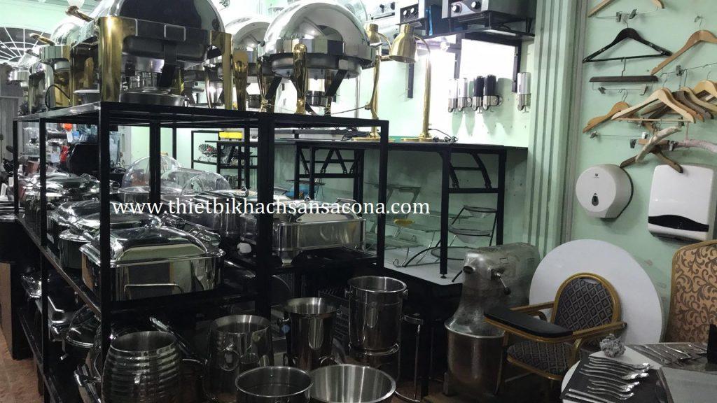 thiết bị dụng cụ tiệc buffet TPHCM 17